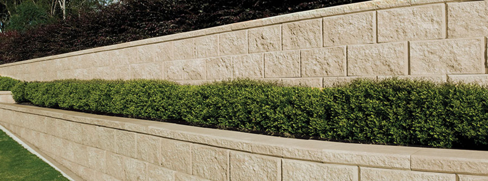 Retaining Walls additionally 477874210441396334 in addition Image1aon as well Choosing A Garden Fountain For The Yard as well Maple Ridge Roofing Installation Repairs And Maintenance With Design Pictures Custom Roof. on design your own back yard