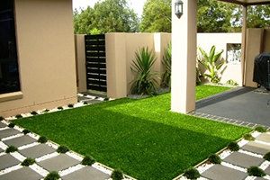 syntheticgrass perth